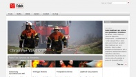Falck Fire Services a.s.